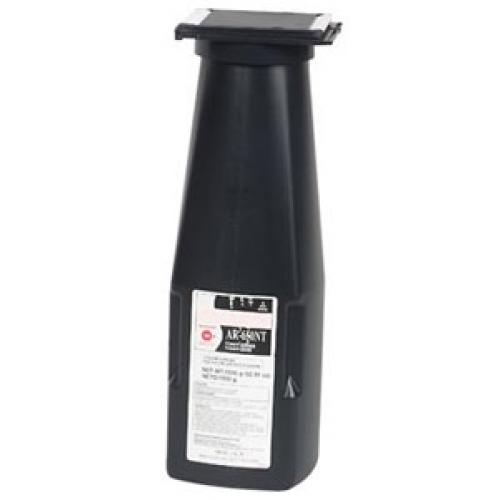 Sharp ar-650nt toner compatibil 0