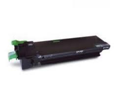 Sharp ar016t toner compatibil 0