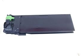 Sharp ar020t toner compatibil 0