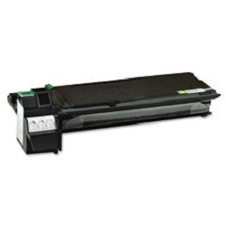 Sharp ar152t toner compatibil 0