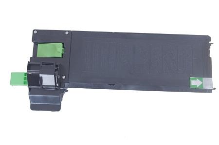 Sharp ar168t toner compatibil 0