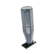 Sharp ar400nt toner compatibil 0