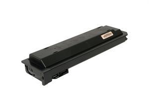 Sharp mx-500 toner compatibil 0
