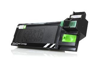 Toshiba t-1200e cartuş compatibil 0