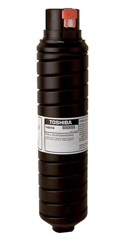 Toshiba t-6510e toner compatibil 0