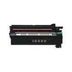 Xerox  006r00282 toner compatibil 0