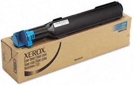 Xerox 006R01273 Toner Cyan Original 0
