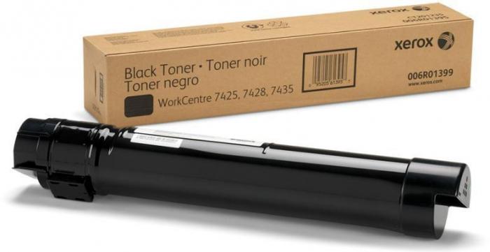 Xerox 006R01399 Toner Negru Original 0
