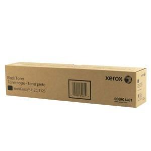 Xerox 006R01461 Toner Negru Original 0