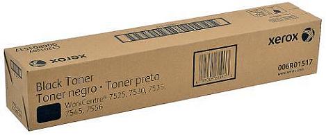 Xerox 006R01517 Toner Negru Original 0