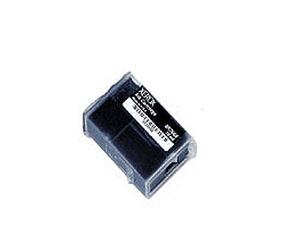 Xerox  008r07660 ( bk ) toner compatibil 0