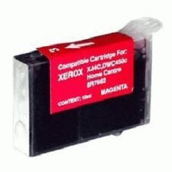 Xerox  008r07662 ( m ) toner compatibil 0