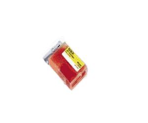 Xerox  008r07663 ( y ) toner compatibil [0]
