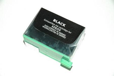 Xerox  008r07971 ( bk )  toner compatibil 0