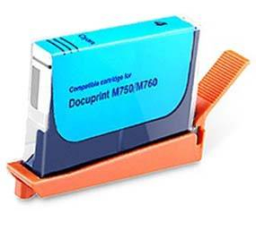 Xerox  008r07972 ( c ) toner compatibil 0
