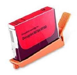 Xerox  008r07973 ( m ) toner compatibil 0
