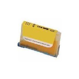 Xerox  008r07974 ( y ) toner compatibil 0