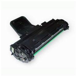 Xerox  013r00607 toner compatibil 0