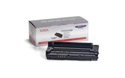 Xerox 013R00625 Toner Negru Original 0