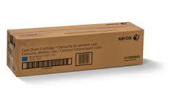 Xerox 013R00660 Drum Original 0