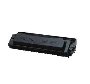 Xerox  106r00398 toner compatibil 0