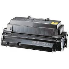 Xerox  106r00442 toner compatibil 0