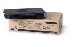 Xerox 106R00680 Toner Cyan Original 0