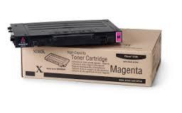 Xerox 106R00681 Toner Magenta Original 0