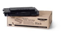 Xerox 106R00684 Toner Negru Original 0