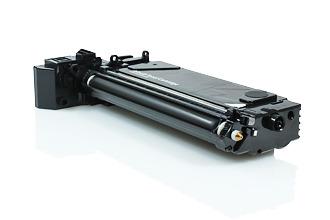 Xerox  106r01048 toner compatibil 0