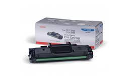 Xerox 106R01159 Toner Negru Original 0