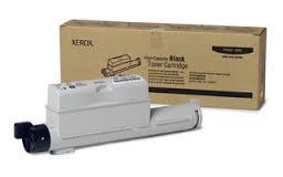 Xerox 106R01221 Toner Negru Original 0