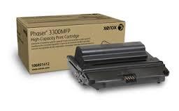 Xerox 106R01412 Toner Negru Original 0