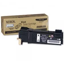 Xerox 106R01459 Toner Negru Original 0