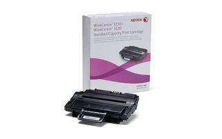 Xerox 106R01485 Toner Negru Original 0