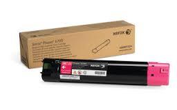 Xerox 106R01524 Toner Magenta Original 0