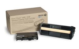 Xerox 106R01534 Toner Negru Original 0