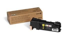 Xerox 106R01603 Toner Yellow Original 0