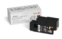 Xerox 106R01634 Toner Negru Original 0