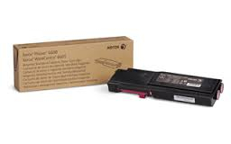 Xerox 106R02250 Toner Magenta Original 0