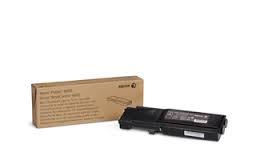 Xerox 106R02252 Toner Negru Original 0