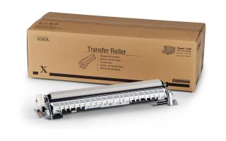 Xerox 108R00579 Transfer Roller Original 0