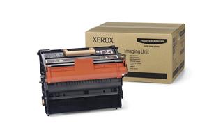 Xerox 108R00645 Unitate Imagine Original 0
