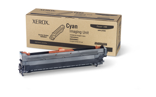 Xerox 108R00647 Unitate Imagine Original 0