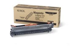 Xerox 108R00648 Unitate Imagine Original 0