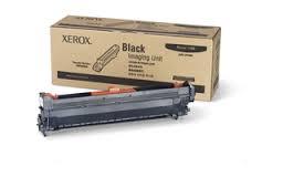 Xerox 108R00650 Unitate Imagine Original 0