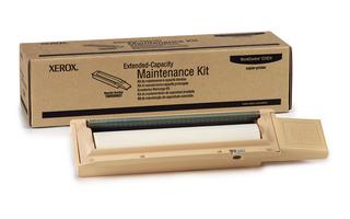 Xerox 108R00657 Kit Mentenanta Original 0