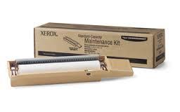 Xerox 108R00675 Kit Mentenanta Original 0
