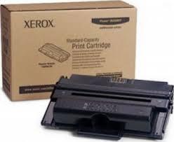Xerox 108R00794 Toner Negru Original 0