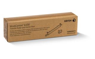 Xerox 108R00815 Transfer Roller Original 0
